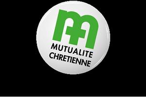 Mutu-chetirenne