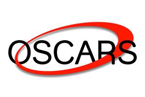 Oscars SA logo