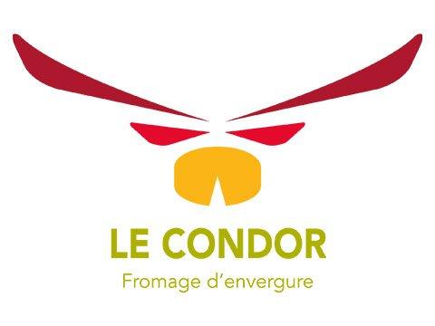 Logotype artisanal