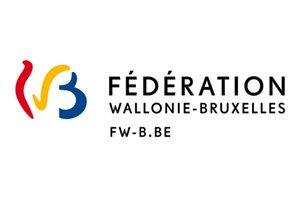 FWB - Fédération wallonie Bruxelles
