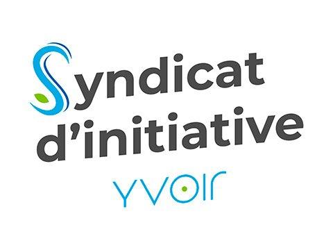 Création de logo Yvoir